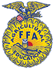 FFA Partnership Program logo