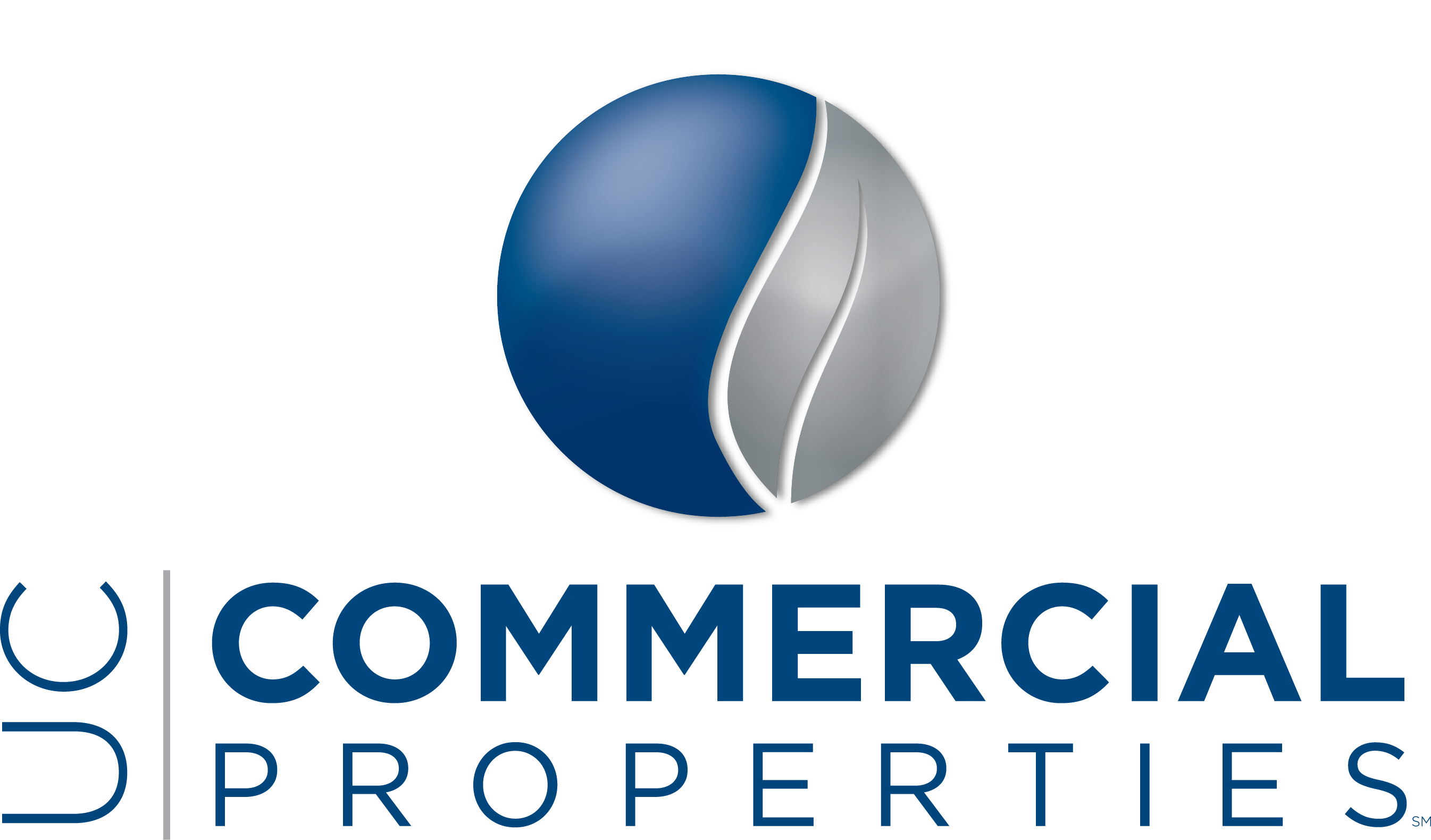 UC Commercial Properties logo