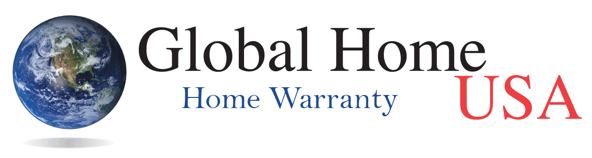 Global Home USA warranty  logo