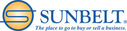 Sunbelt Business Brokers logo